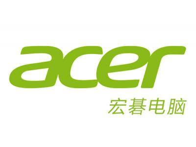 Guoheng Plastic-Acer Computer
