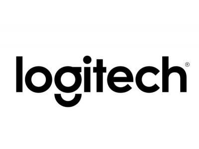Guoheng Plastics-Logitech